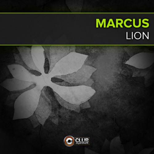 Marcus - Lion (Radio Edit)