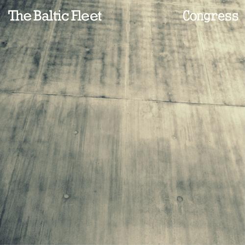 Congress (First Mix 30 12 2013)