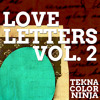 Love Letters Vol. 2