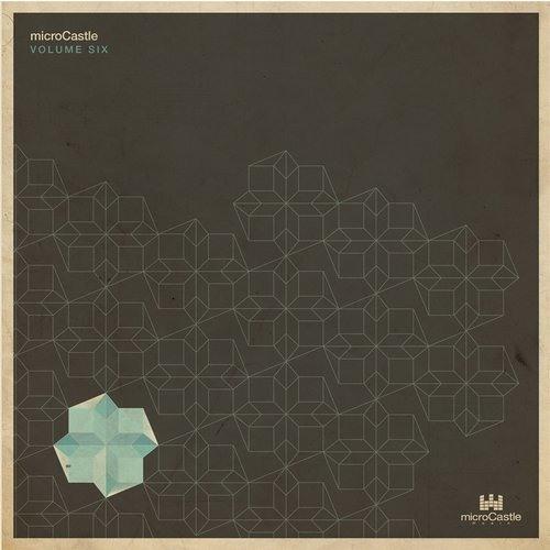 Cid Inc & Lank - Urban Biorhythm (Santiago Garcia Remix) microCastle