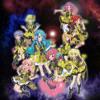 AKB48 - Ponytail to shushu- covered by Ryuu and Yuuko