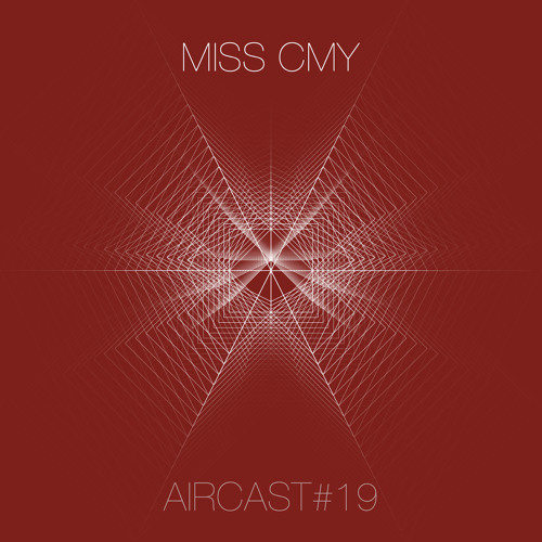 Modularfield AirCast #19 - Miss Cmy