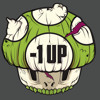 Replay   -  1 UP  -----DEMO