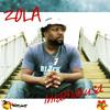 Download NGOMHLA WOSINDISO Mp3