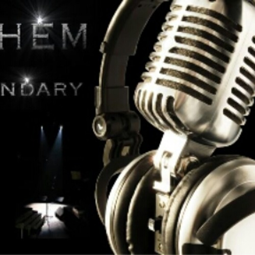 """Demons Feat ConflictHipHop On New Album """"Legendary"""""""