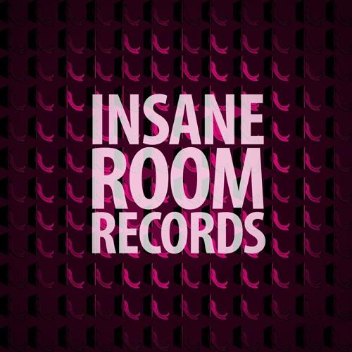 Alex Sounds - I Remember (Original Mix) [Insane Room Records]