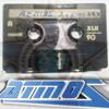 Atmoz Mixtape 03-06-2000 3u30 Dj Pat Krimson & Dj Sven Lanvin (Side A)