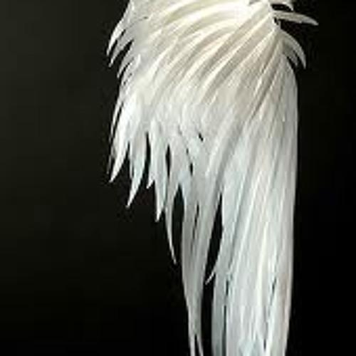 ICARUS LEGEND - for wind ensemble