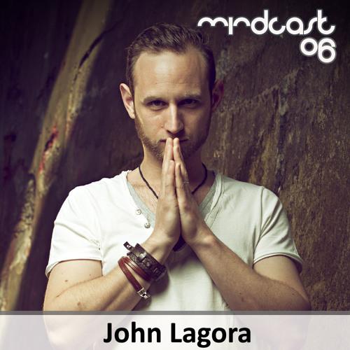 MINDCAST06: John Lagora