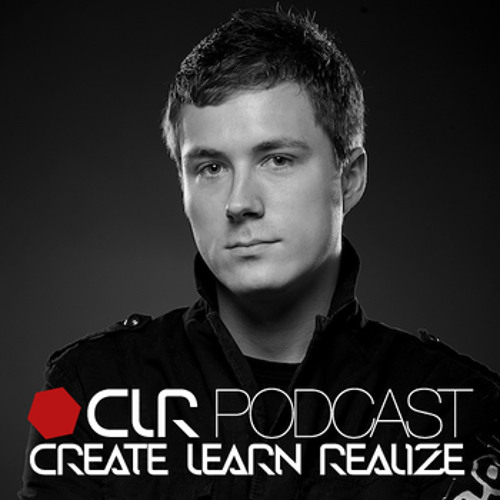 CLR Podcast 251 (16-12-2013)