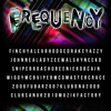 Frequency 13 - CD One (2007)