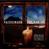 Passenger - Let Her Go (AYO ALEX Remix)