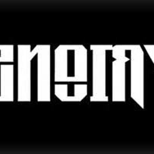 Slim Killa-Friend Turnt Enemy Feat CashFlo