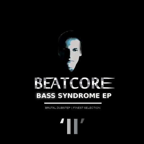 Chinese Food Preview [Bass Syndrome EP]