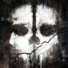 Call of duty ghost_Survival
