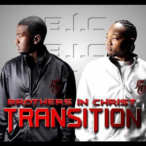 B.I.C. - Transition