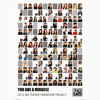 You Are A Miracle - SBS Gayo Daejun 'Friendship Project'  - Various Artist