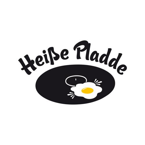 Heisse_Pladde@BeatFinderVol1_Bremen