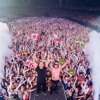 Dimitri Vegas & Like Mike - Bringing Home The Madness 21-12-2013 ( FULL HD 2 HOUR LIVESET ).mp3