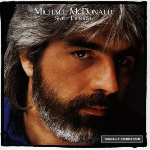 Michael Mcdonald (OLD SKOOL TRAP) X EzkyDaBeatmaN (REPOST) $200 for Exclusive beat