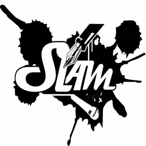 Slam (unfinished)