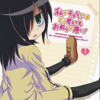 Musou Renka - Vevet Kodhy (2nd OST Ending of Episode 2 Watamote(Full Version))