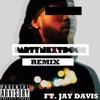 Break From Toronto (Remix) - PARTYNEXTDOOR (ft. Jay Davi$)