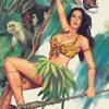 Roar - Katy Perry (thenameishero)