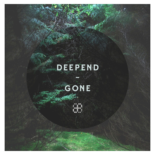 Gone (Original Mix) [FREE DOWNLOAD!]