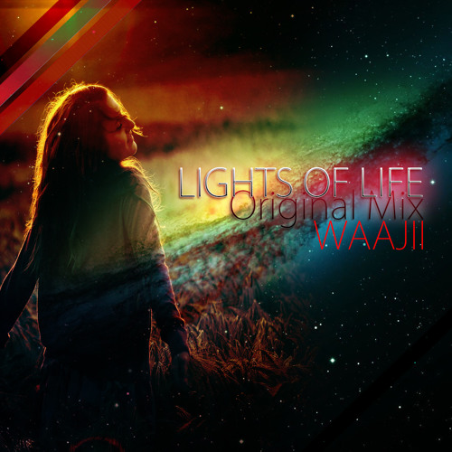 Lights Of Life - FREE DOWNLOAD