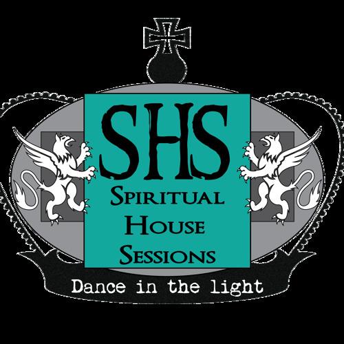 Spiritual House Sessions Live Radio Show on SpiritualHouseMusic.com Episode 1 Dec 29 2013
