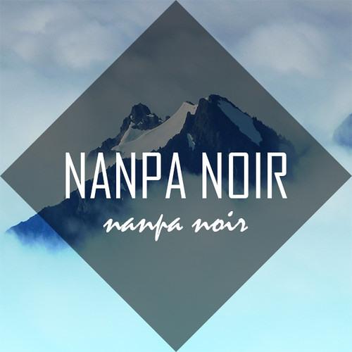 Nanpa Noir - Nanpa Noir [KR$CHN Remix]