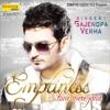Tune Mere Jaana Emptiness (Gajendra Verma)