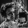 Maykel - A Prueba de Todo [Version Bass] [Prod. Dj Only]