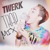 1K Twerk Trap Mix.mp3