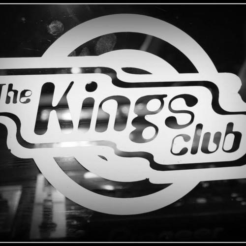 Dennis 29.12.2013 Kingsclub