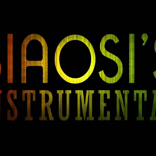 Siaosi's Instrumental
