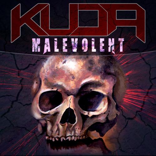 Kuda - Malevolent [FREE DOWNLOAD]
