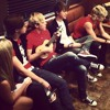 Love Me Again (Cover By R5)