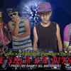 Download Que Siga La Fiesta Remix imok ft. (erox y krazzy sonick y zhadow , yumsswer) Mp3