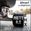 Pretty Fly - Vertigo & Audiophonic Rmx (The Offspring) (Free download)