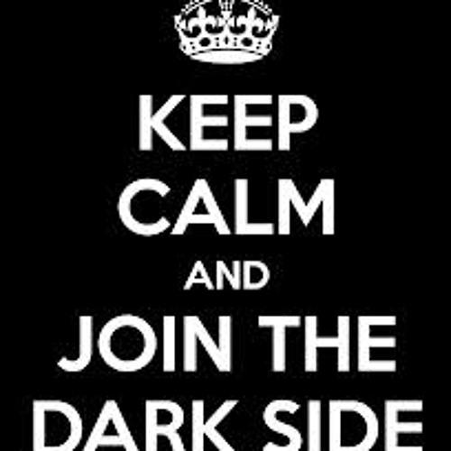 Golpe - Dark Side