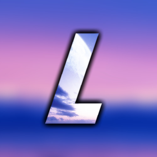 Laszlo - Nothing Yet