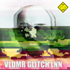 ADSR BDSM - 004 (VLDMR GLITCH LNN) mp3