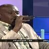 Download ليالي سبارك سيتي رمضان 2012 الخير أحمد آدم   قلنا راح Mp3