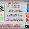 Ashanti Never Should Have (bounce Mix)Dj Ack.A.Azz