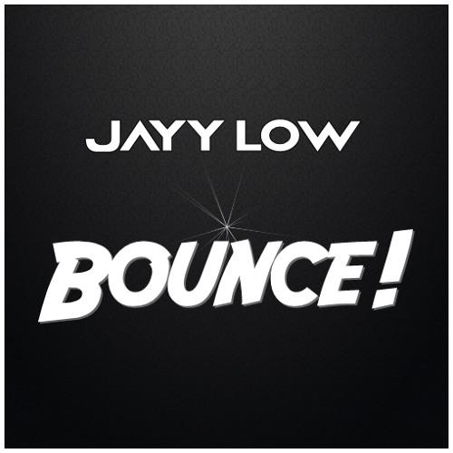 Bounce! (Original Mix) FREE DOWNLOAD!