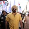 Daru Band Kal se Singh Saab The Great