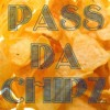 bomberclawd Ft. Mixmaster P3nguin- Pass Da Chipz- Free Download!