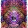Sonidos transformacionales - HU